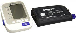 Baumanómetro Digital Omron - HEM7130