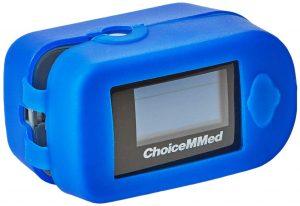 Choicemmed - MD300C2