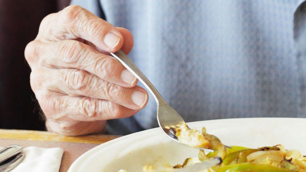 Ideas para Menú Alimenticio de Adultos Mayores