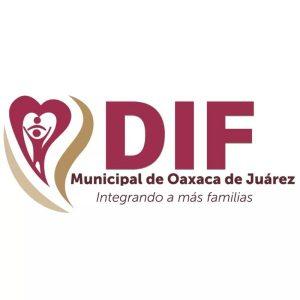 >Casa de Día Municipal