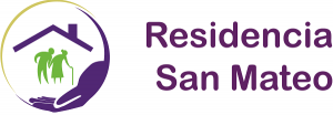 >Residencia San Mateo