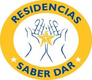 >Residencias Saber Dar