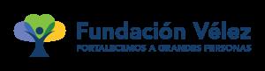>Fundación Héctor Vélez y de la Rosa IAP