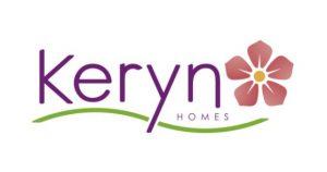 >Keryn Homes