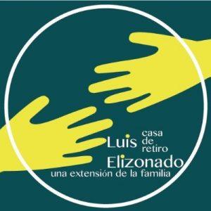 >Casa de Retiro Luis Elizondo
